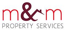 M & M Property Services